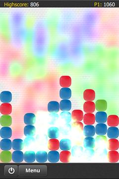 Qt Quick Demo - Same Game | Qt Quick 5 7