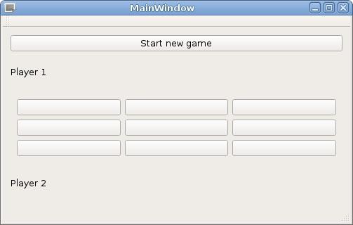 Game Programming Using Qt 5 Beginner's Guide2